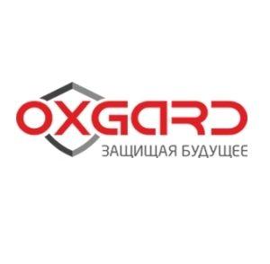 OXGARD (Praktika)