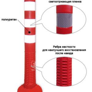 ertel.ru_userfiles_stolb_razd800mm_shem-2.jpg